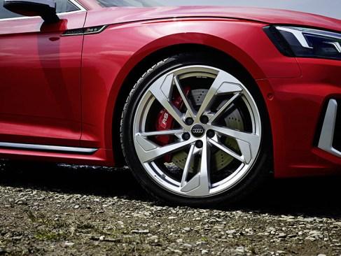 Audi RS5_7