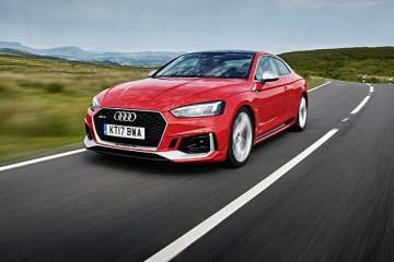 Audi RS5_COP_1