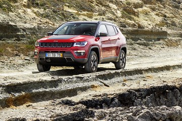 Jeep Compass Trailhawk_COP