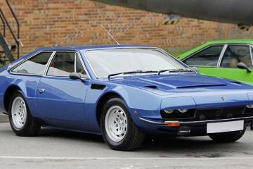 Lamborghini_Jarama
