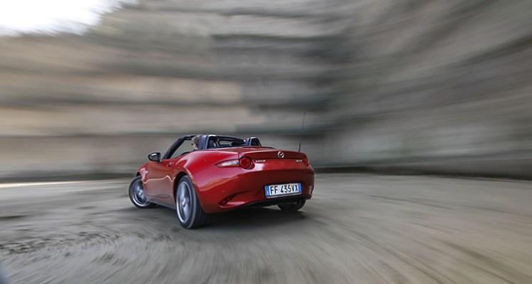 Mazda_MX5_1