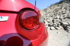 Mazda_MX5_5