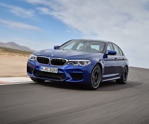 P90272985_highRes_the-new-bmw-m5-08-20