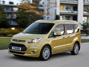 ford_tourneo_connect_5