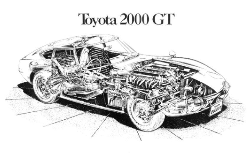 1968 toyota land cruiser rm auctions