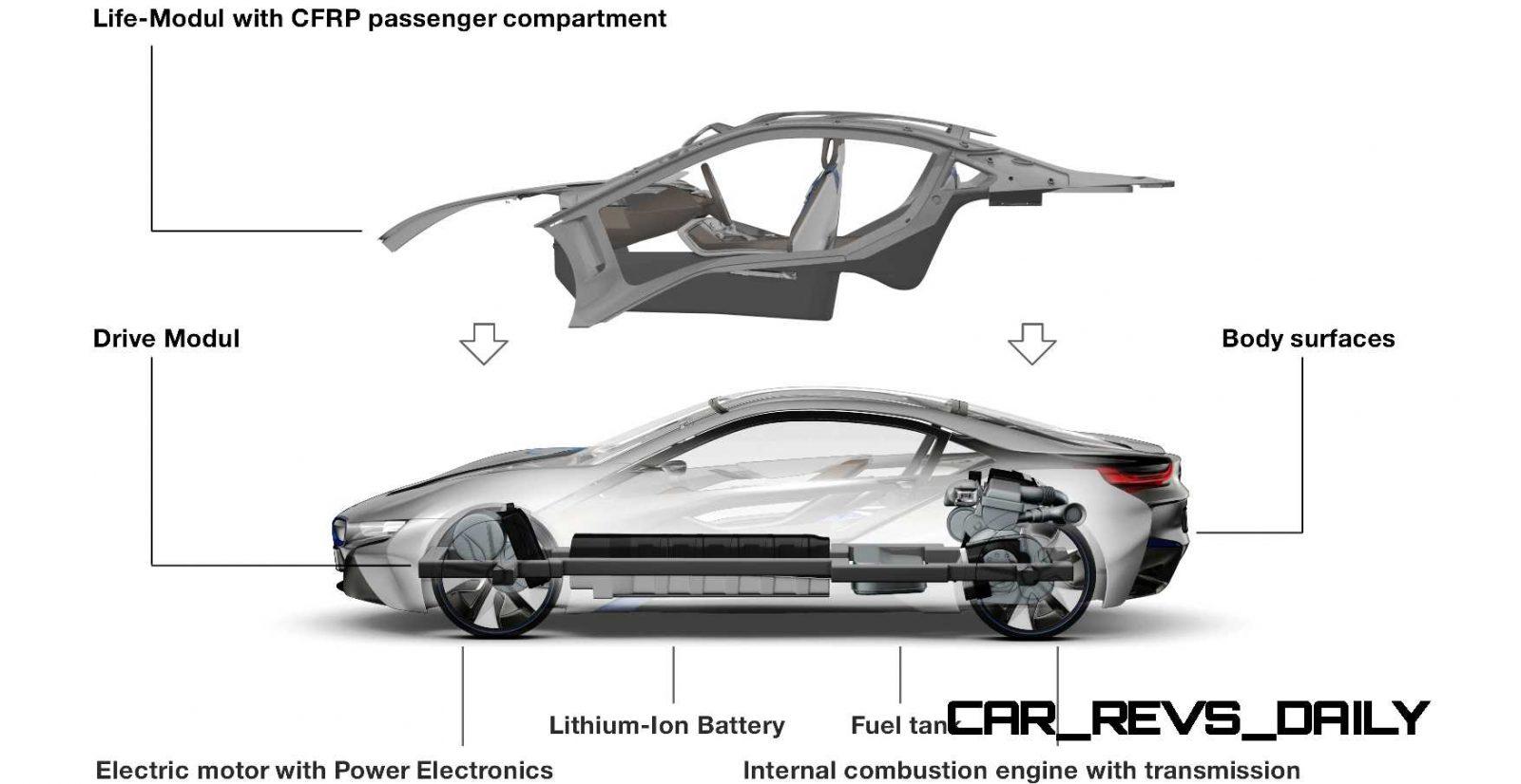 2015 chrysler 200 wiring diagram airbag