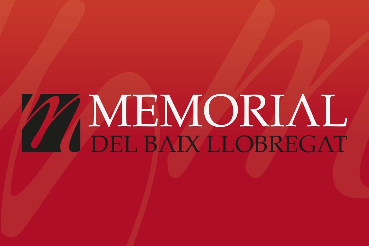 2000x1333px_memorial_logo