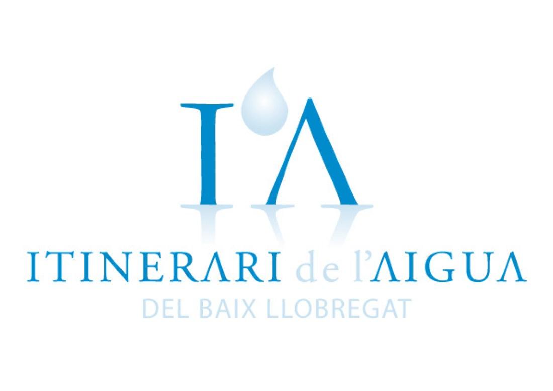 ITINERARI_AIGUA_OK