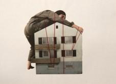 2012_Haus-im-Kopf_Roter-Faden_06