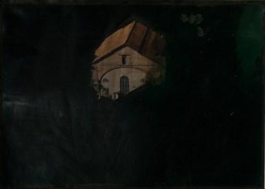 untitled #4 (Torino) 2009
