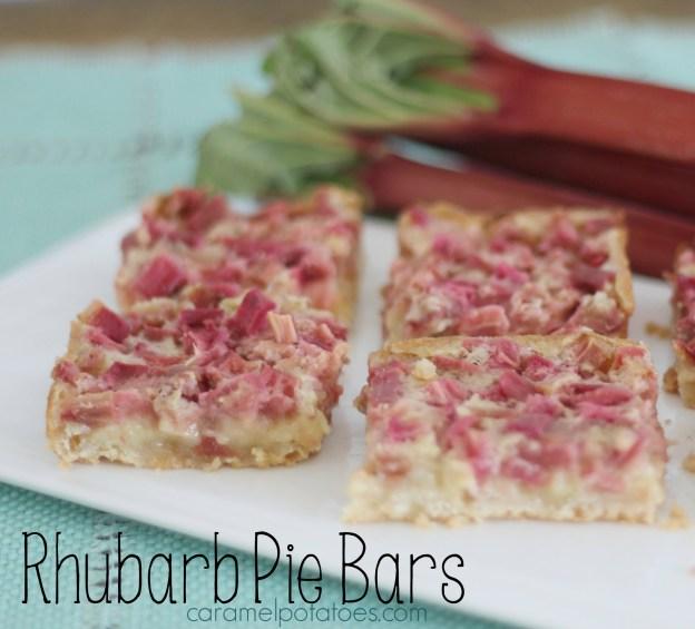 Rhubarb 054