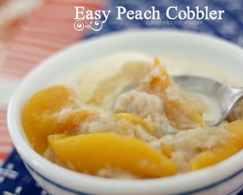 peachcobbler_5583