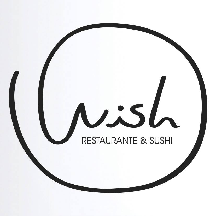 Wish Restaurante & Sushi   Porto