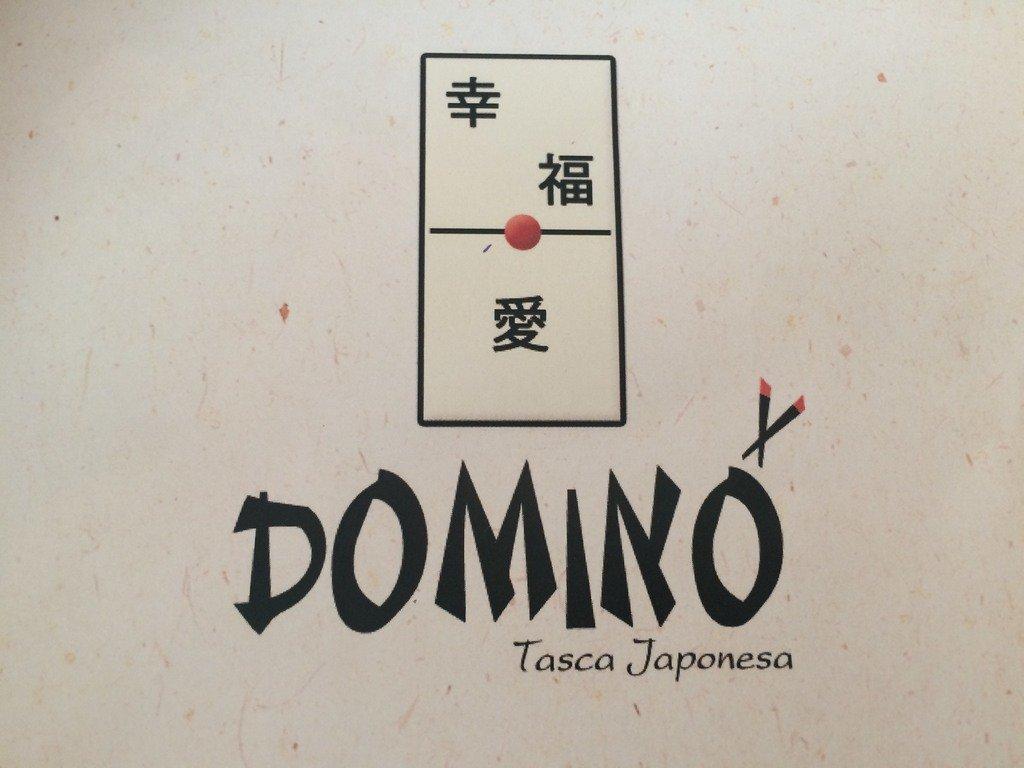 Dominó Tasca Japonesa | Matosinhos