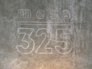 Mesa 325   Cafetaria   Porto   Carapaus de Comida