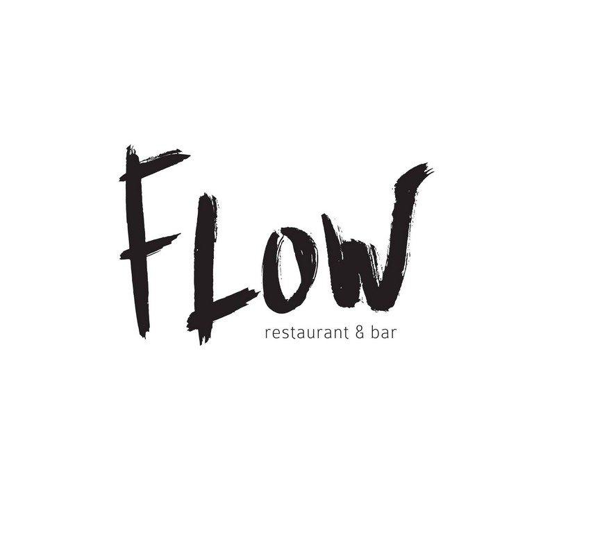 Flow Restaurant & Bar   Porto