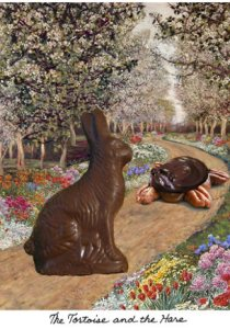 6398-Tortoise-and-the-Hare-