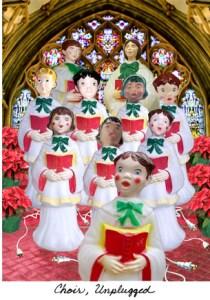 4448-Christmas-Choir,-Unplugged-