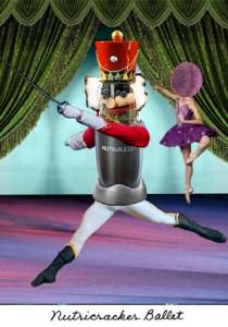 4459-Nutricracker-Ballet-