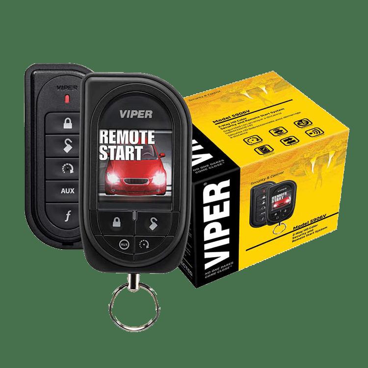 viper remote starter wiring diagram 1000