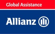 AllianzGlobalAssistance_logo_office