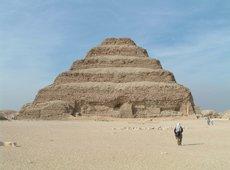 Egypt06 057