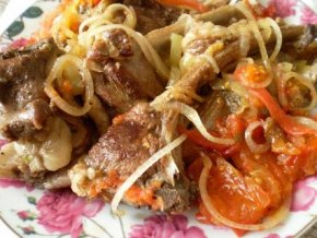 azeri-food-12