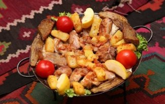 azeri-food-7
