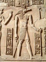 egypt06-134