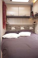 Sterling Eccles Jewel Bedroom