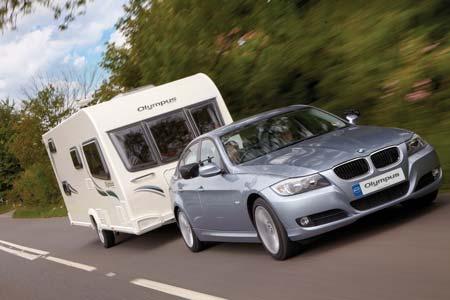 Why caravan security makes sense