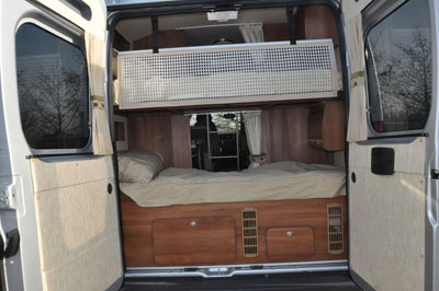 Added-bunk-beds-in-the-Auto-Sleeper-Windrush