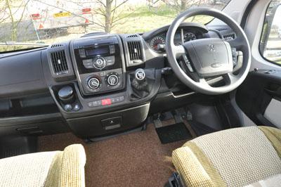 Auto-Sleeper-Windrush-drivers-area