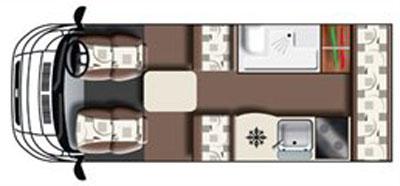 Floorplan-Auto-Sleeper-Windrush