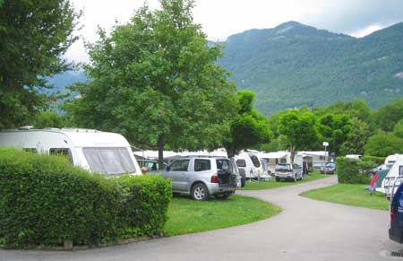 Mountain-views-from-the-pitches