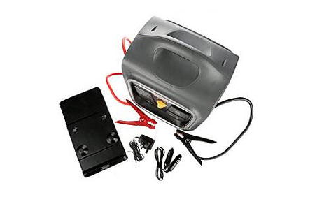 Ring RPP265 PowerPack kit