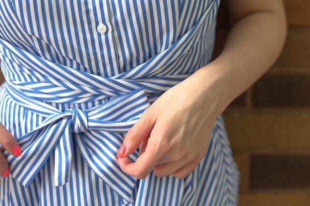 birthday, birthday dress, Revolve Clothing, Summer Dress