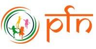 Pioneer Foundation Nepal