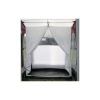 Isabella Inner Tent & Isabella Ventura Annex Inner Bedroom ...