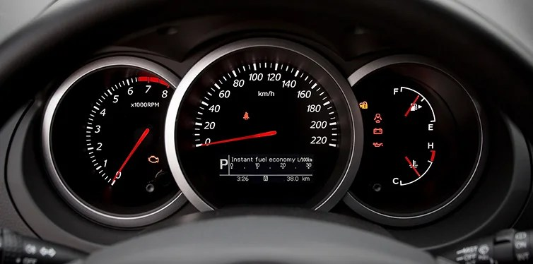 20 Useful Tips to Improve Your Gas Mileage - Carbibles