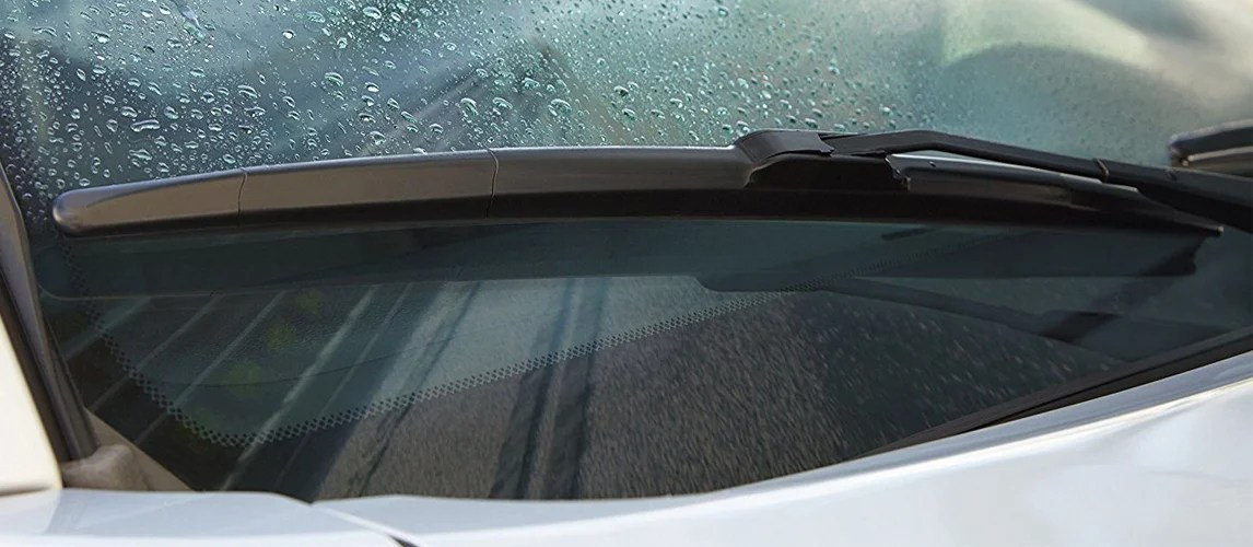 Best Winter Wiper Blades for Cold Weather  Rain in 2019