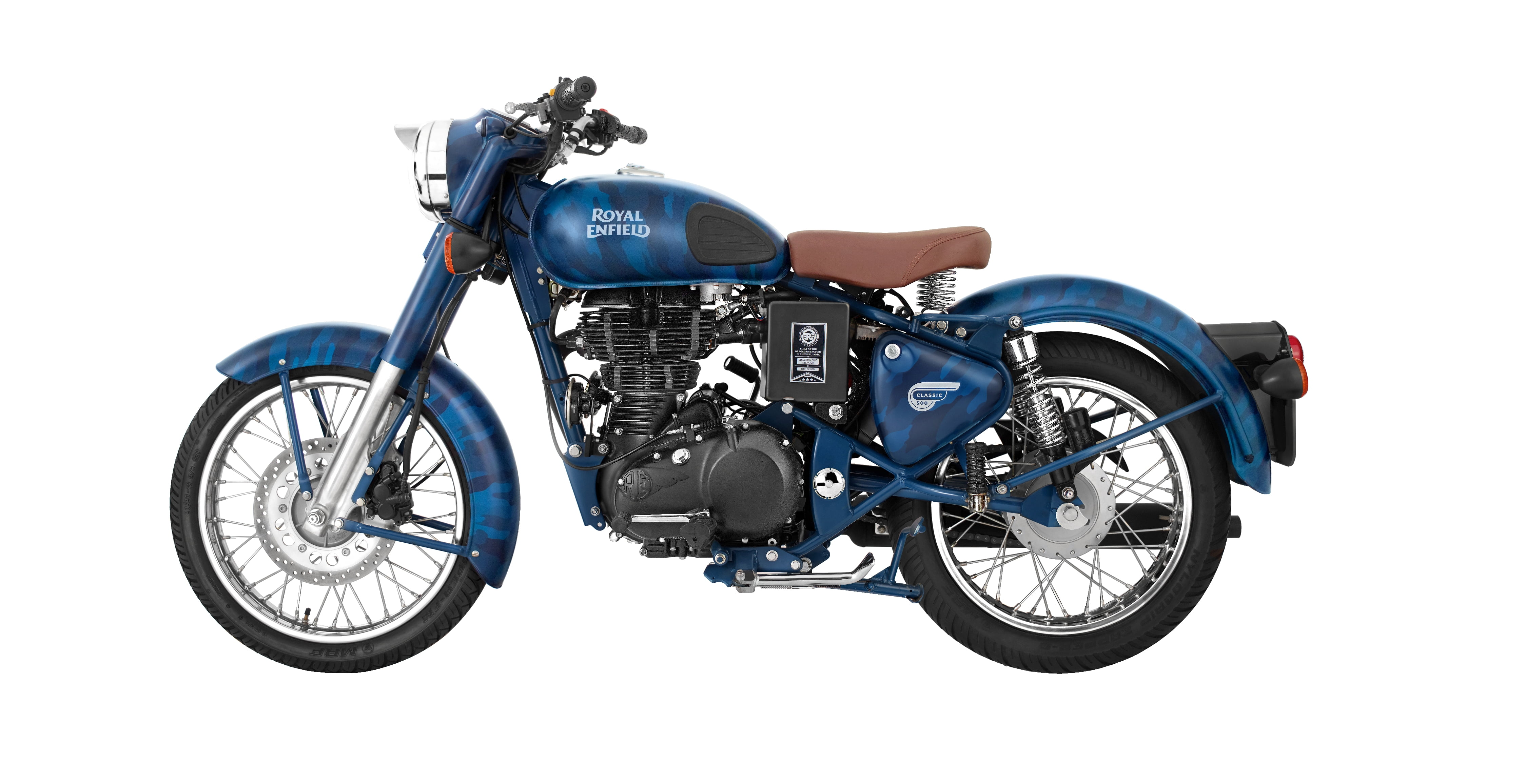 Storm City Wallpaper Hd 3d Royal Enfield Despatch Limited Edition Price Pics Features