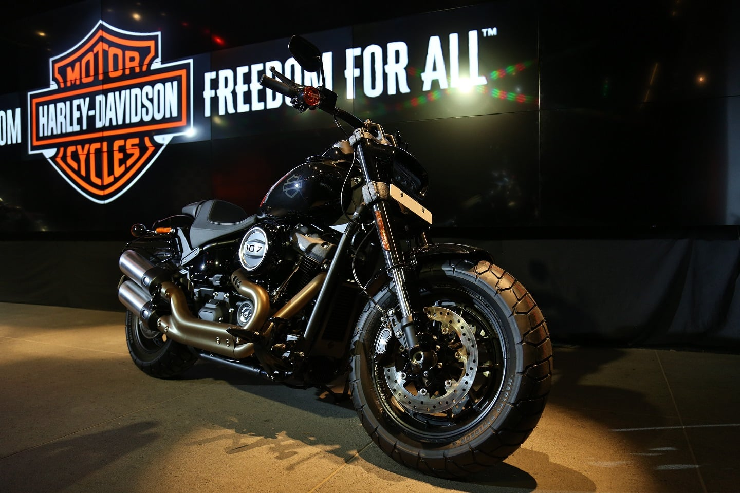Car Tire With Wrench Wallpaper 2018 Harley Davidson Softail India Prices Specifications