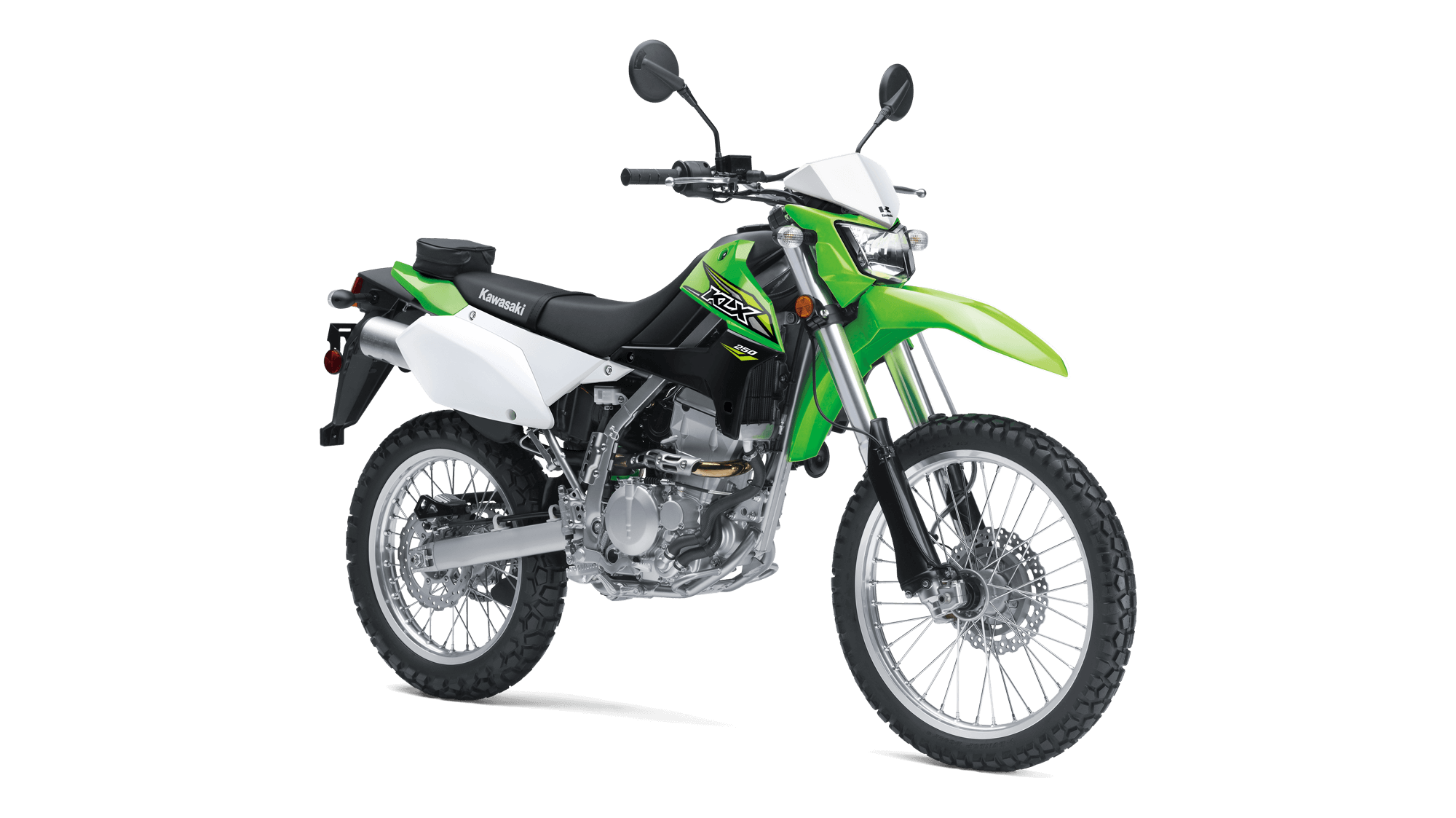 suzuki dirt bike sale
