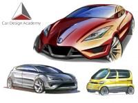 design car online | Best Cars Modified Dur A Flex