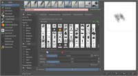 The Top Ten Photoshop alternatives for drawing and ...