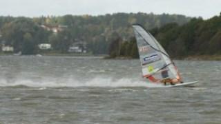 Swedish Speed Championship