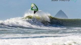 New Zealand Wave Nationals 2014