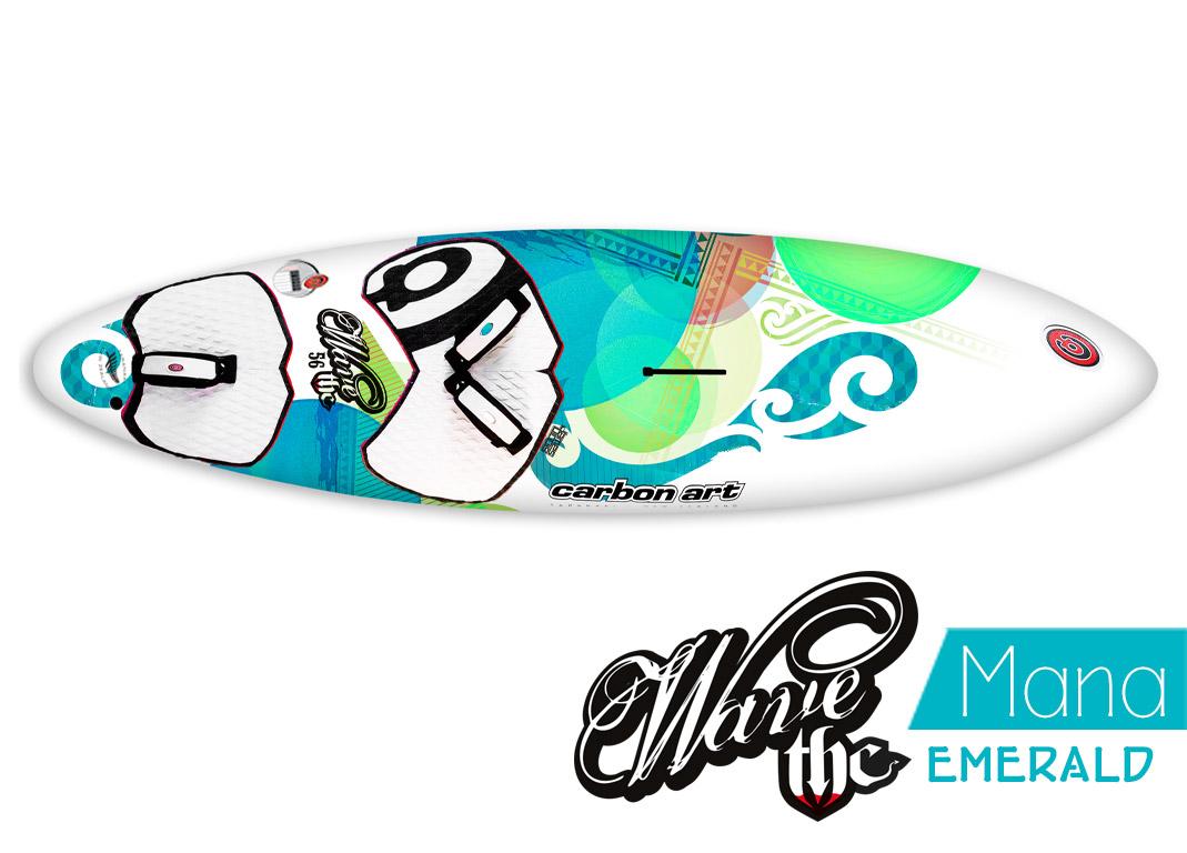 wave-thc-graphic-emerald