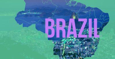 The Carbon Brief Profile: Brazil | Carbon Brief